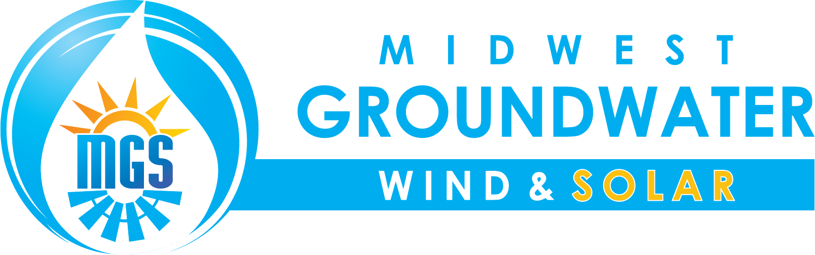 Midwest Groundwater